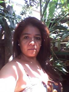 Marisela Romero