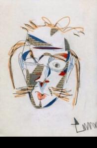 Retrato del pintor Gerardo R. Velarde.1.jpg
