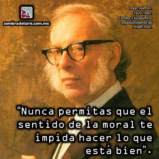 06.-Asimov