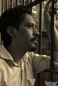 J. Iván Dompablo R.