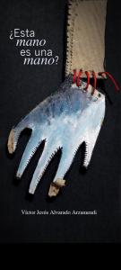 Esta mano es una mano