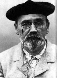 ZOLA_1902B