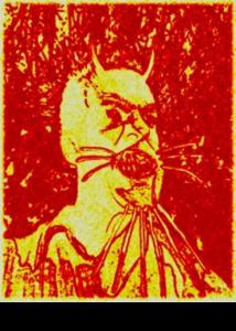 autorretrato 2011.1
