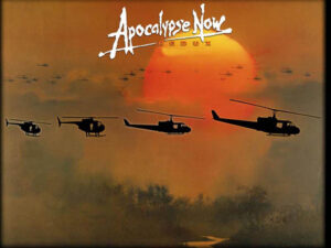apocalypse-now-redux