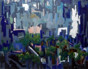 urbanidad-xabier-soubelet