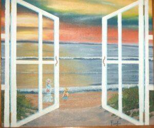 ventana-a-la-vida-francisco-fernandez-castellanos